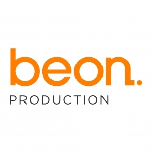 beon. Production