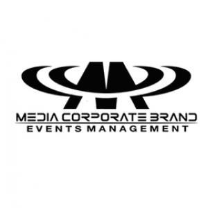 Media Corporate Brand Events Management