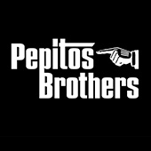 Pepitos Brothers