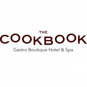 The Cookbook Gastro Boutique & Spa****