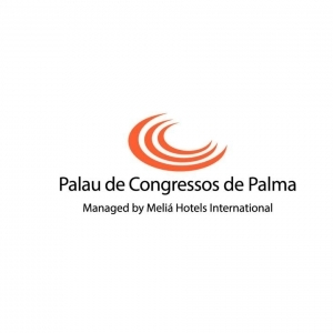 Palma Convention Centre - Managed by Melia Hotels International