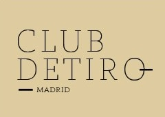 Club de Tiro Madrid