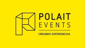Polait Events