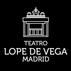 Teatro Lope De Vega Venues For Events And Meetings