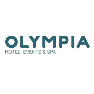 Olympia Hotel Events & Spa