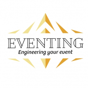 Eventing | Engineering your Event
