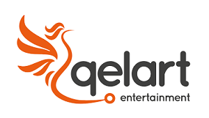 qelart entertainment