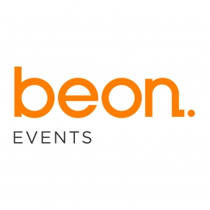 beon. Events
