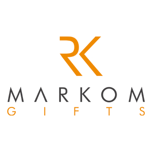 MARKOM Gifts | Merchandising y Regalos Corporativos