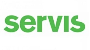 Servis Group