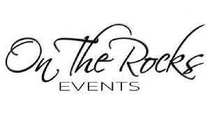 On the rocks events