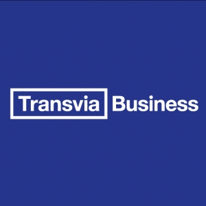 Transvia Business