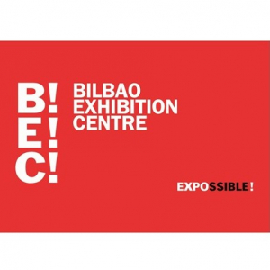 BEC - Bilbao Exhibition Centre