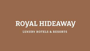 Royal Hideaway Corales Resort