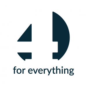 4ForEverything