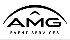 AMG Event Services