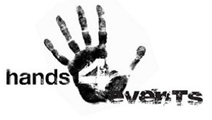 Hands for Events