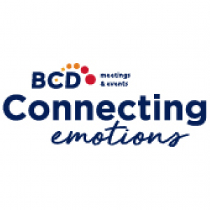 BCD meeting & events Spain