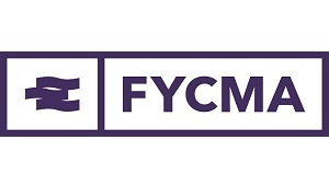 FYCMA - Trade Fairs and Congress Center of Malaga