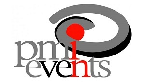 PMI Events