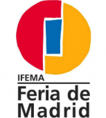 IFEMA South Conventions and Congresses Center